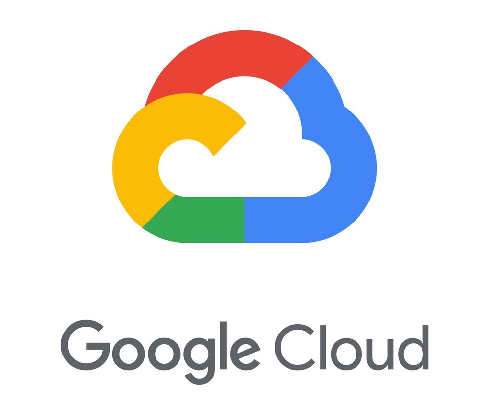 google cloud nuage