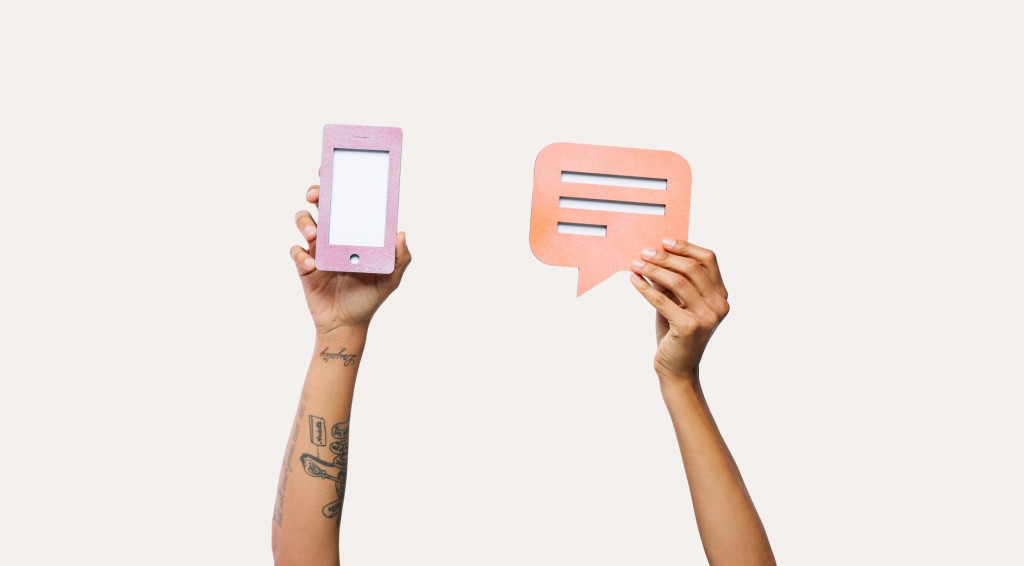 let_s_get_conversational_1