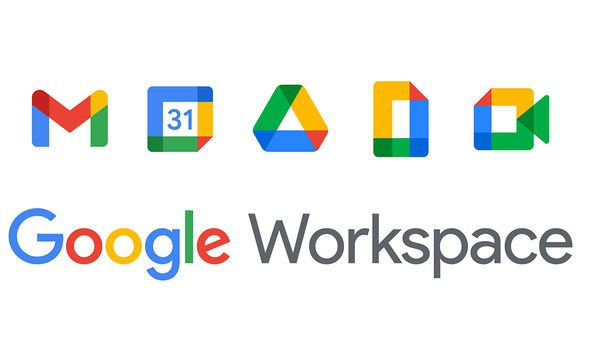 4017718d-new-google-workspace-2701375