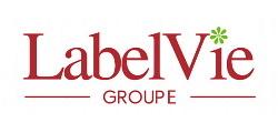 labelvie