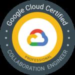 Google-PCE