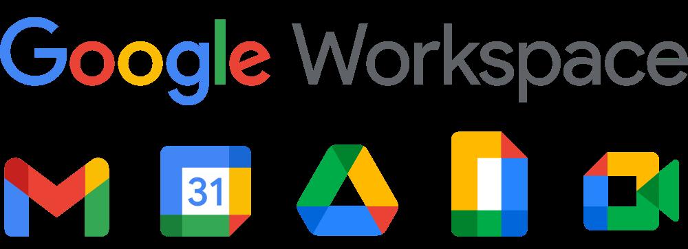 google-workspace-7-carre
