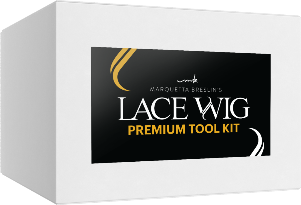 Lace Wig Immersion 6