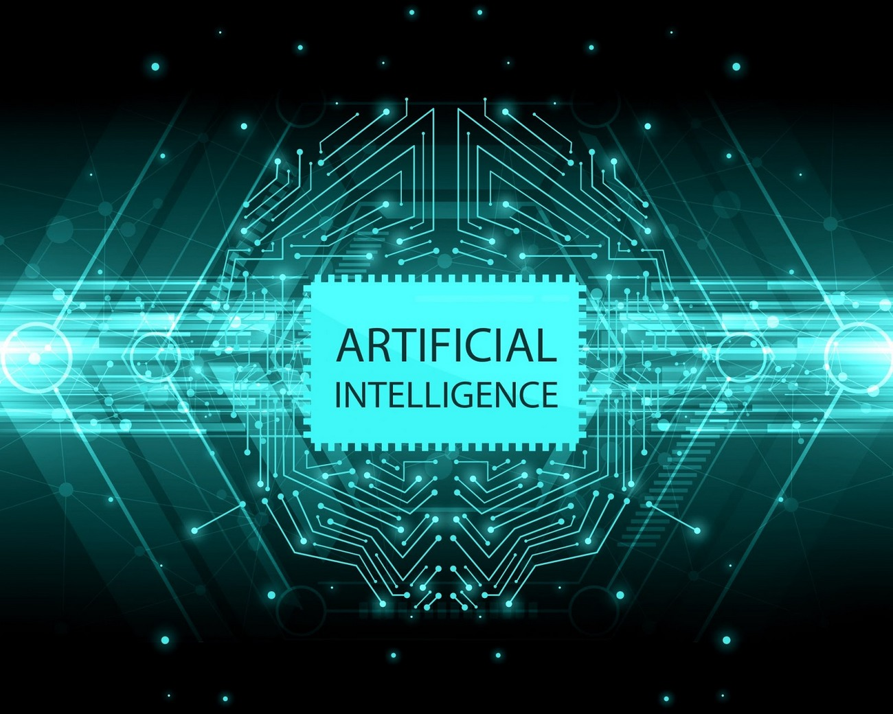 intelligence-artificiel