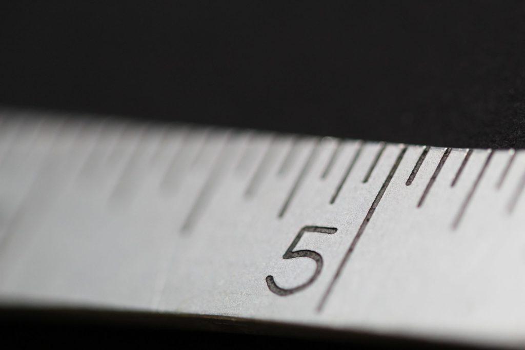Mesurez-vous les bons indicateurs de satisfaction de vos clients?