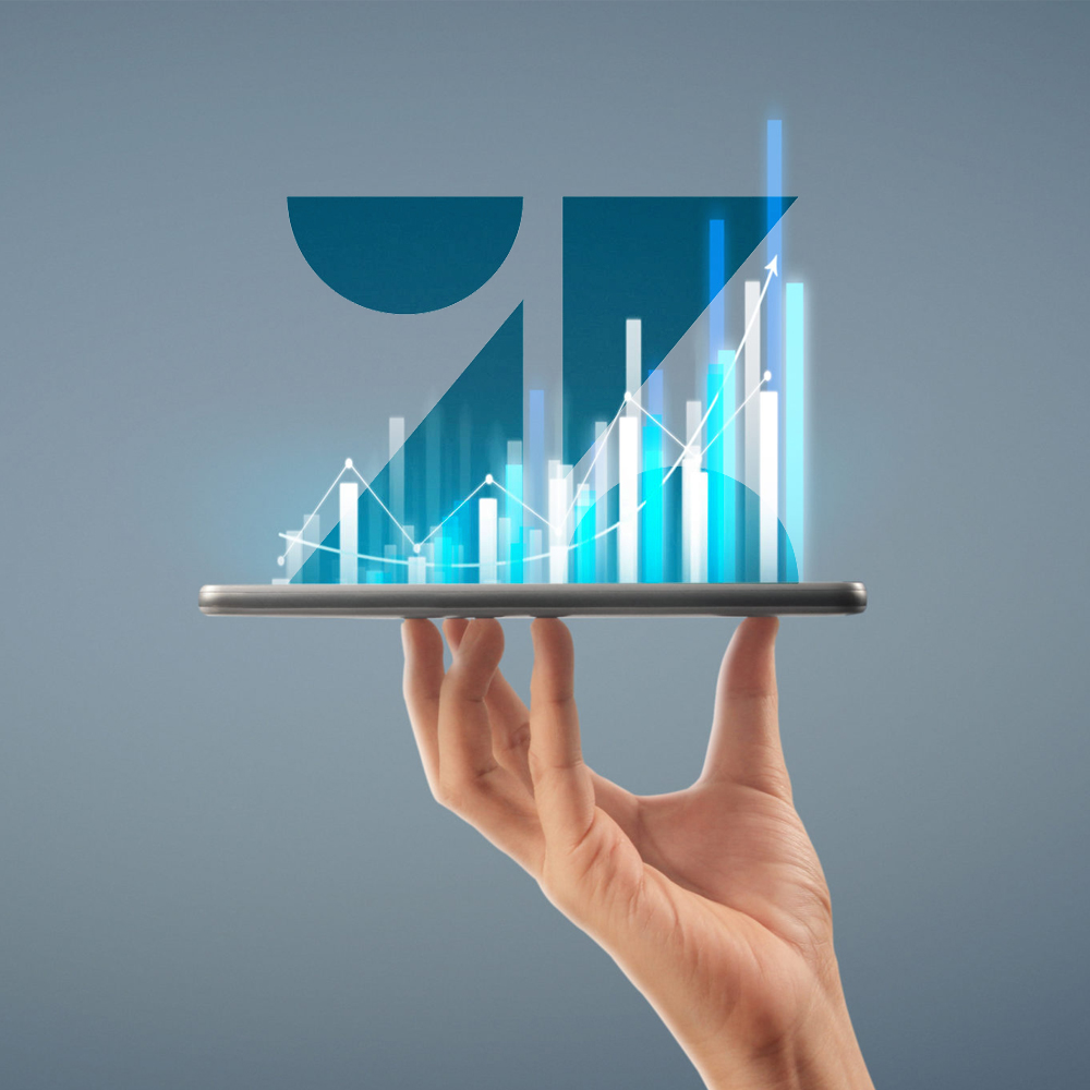 Expérience client. Comment gravir l'échelle de maturité de Zendesk et ESG ?