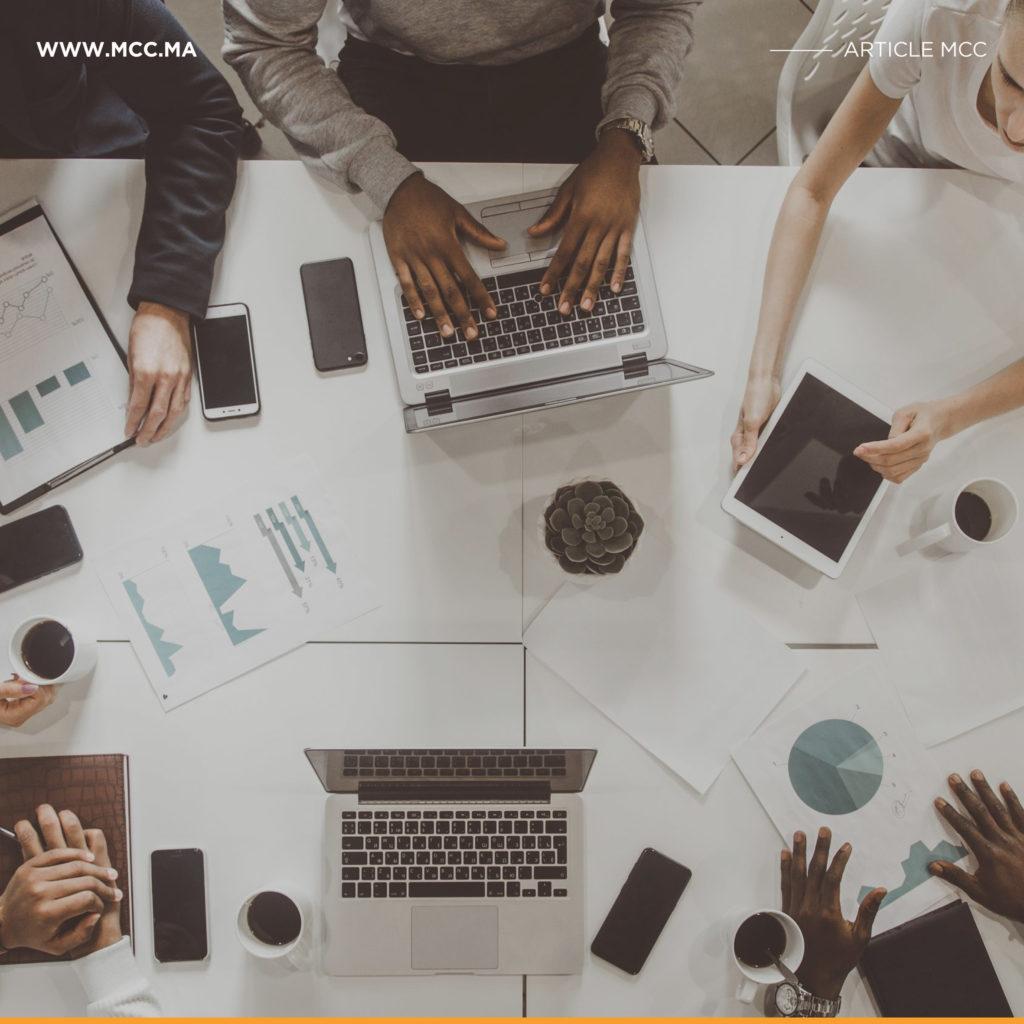 L'importance du Back-office pour l'expérience client