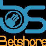Betshore
