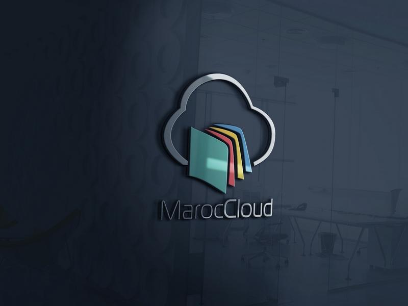 maroc-cloud