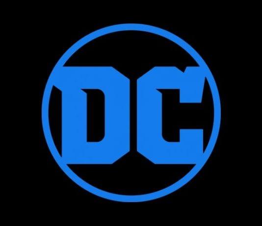 dc layoffs restructuring