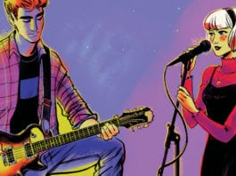 archie-and-sabrina-arrives-in-may-from-nick-spencer-and-sandy-jarrell