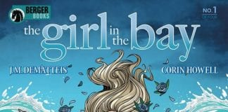 the-girl-in-the-bay-1