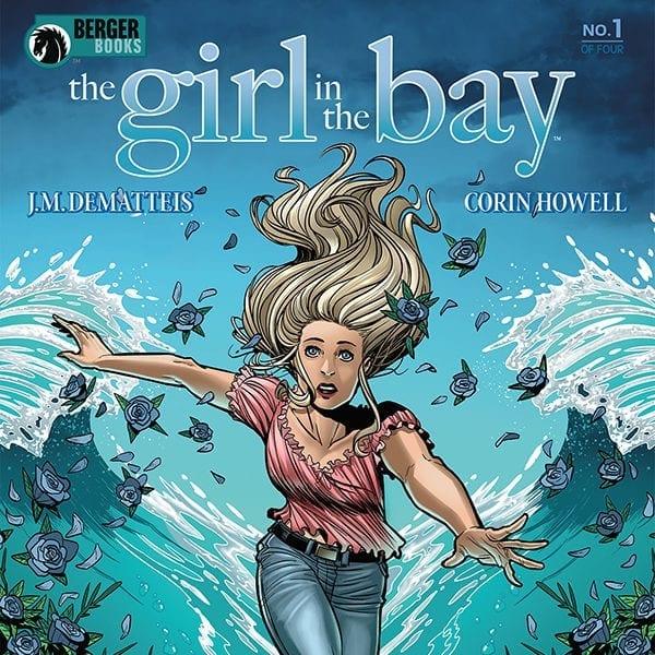 the-girl-in-the-bay-1