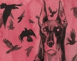 beasts-of-burden-returns-with-a-chilling-new-tale
