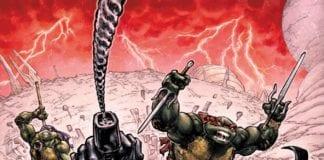 dc-idw-and-nickelodeon-reunite-for-batmanteenage-mutant-ninja-turtles-iii