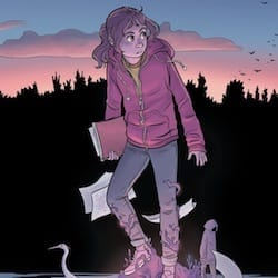 new-all-ages-titles-from-familiar-creators