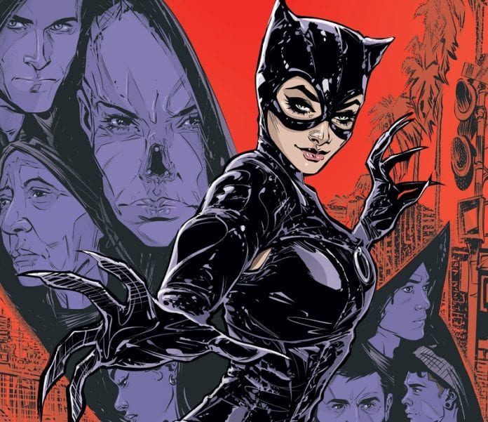 first-look-catwoman-wakes-the-dead