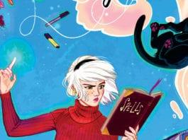 archie-comics-may-2019-solicitations