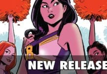 new-releases-for-4/24/19