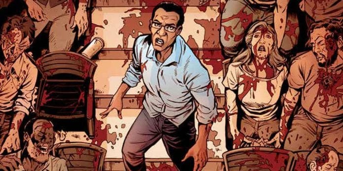 stronghold #3 aftershock comics exclusive preview