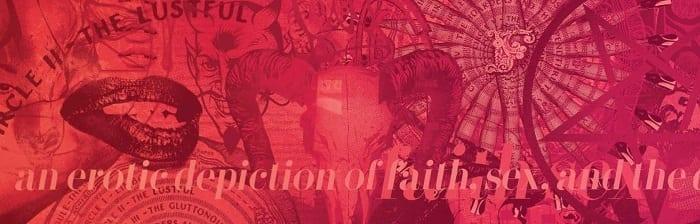 Faithless design