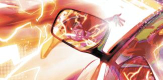 Flash 69 fi