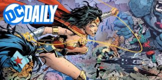 DC Daily Ep. 175: Who is the MVP of DARK NIGHTS: METAL?