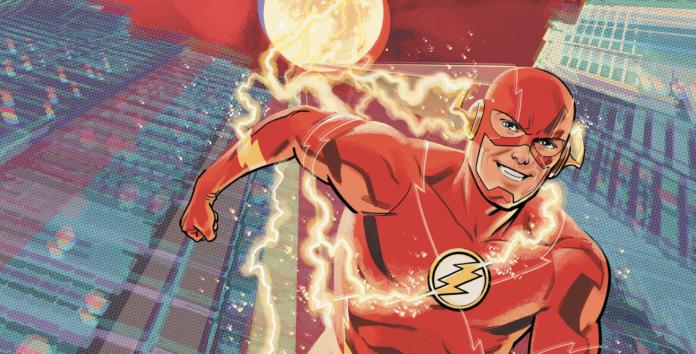 Flash 73 fi
