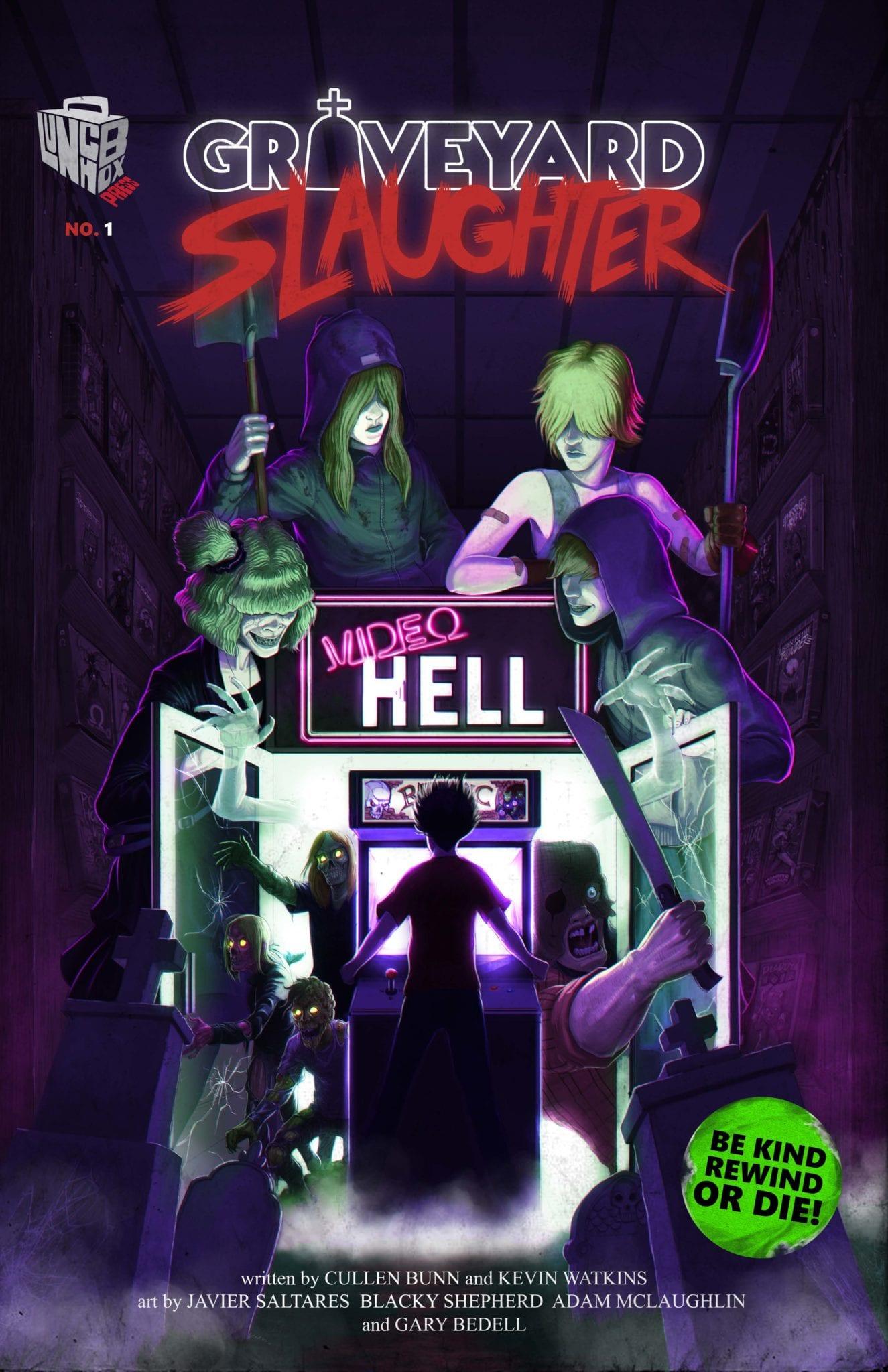 graveyard-slaughter-cover
