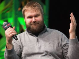 The Cancelation Of THE WALKING DEAD Is A Missed Opportunity For Robert Kirkman