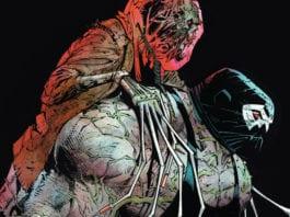 batman last knight on earth 2 review dc comics