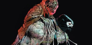 batman last knight on earth 2 review dc comics