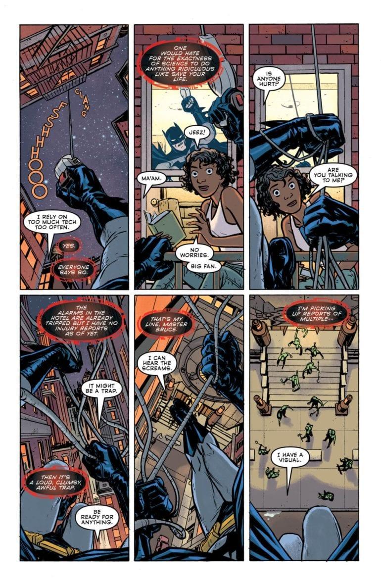 Batman Universe 1 p2