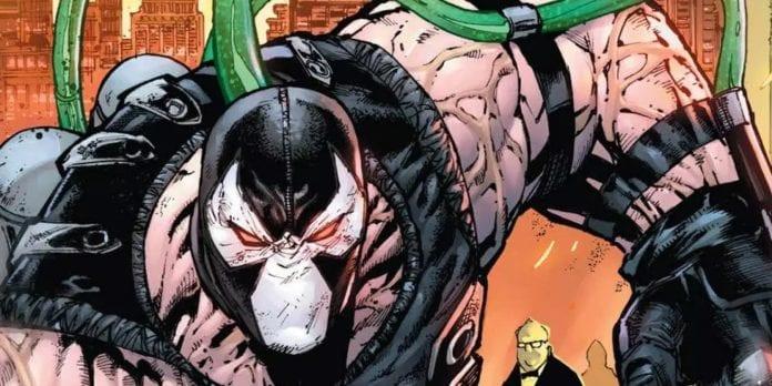 Batman #75