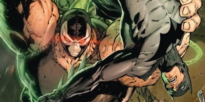 Batman #76