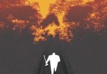 Trees: Three Fates Cover Image
