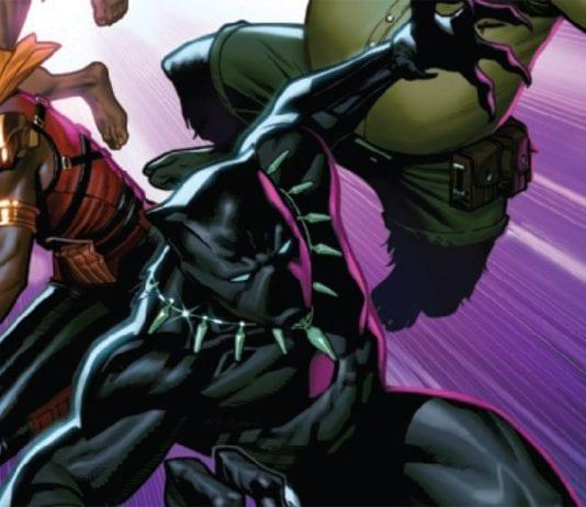 Black_Panther_Wakanda