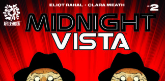 MIDNIGHT VISTA #2 Exclusive Preview