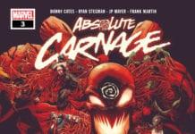 AbsoluteCarnage #3