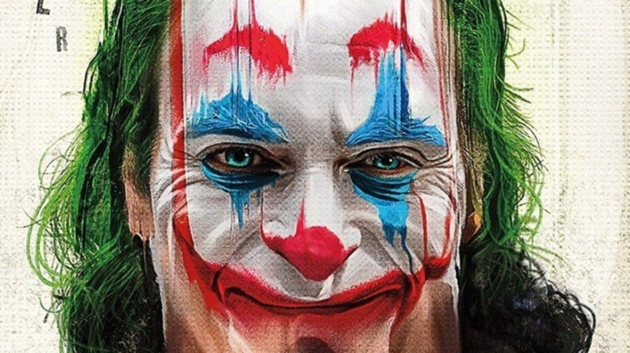 Tampa - Win Tickets To See The JOKER Early