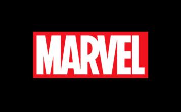 Marvel New York Comic Con 2019