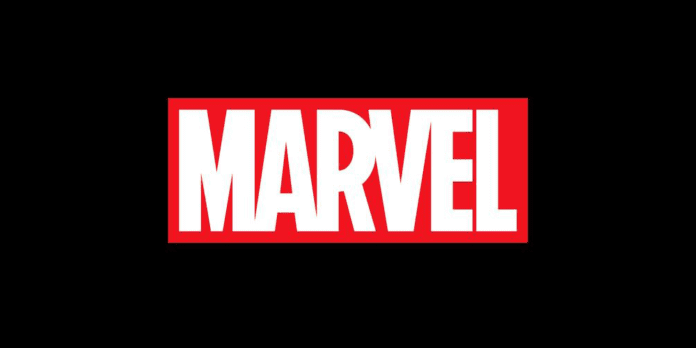 Marvel New York Comic Con 2019