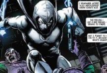 Comic Book Reviews • News • Op-Ed 18