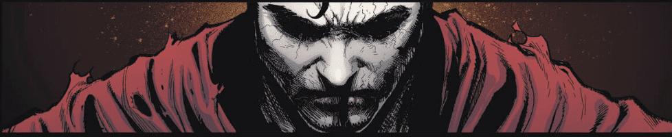 Review: Batman/Superman #3 - Rise of the Scarab Supreme 1