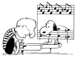 This gets the point across