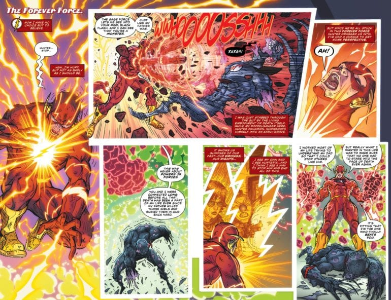 Flash 81 p2