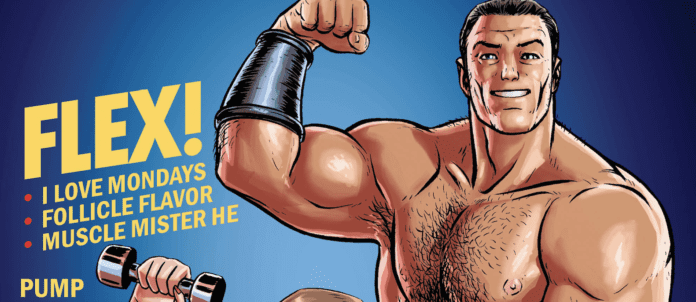 Review: Heroes Struggle on Destiny Beach in DOOM PATROL WEIGHT OF THE WORLDS #4 4