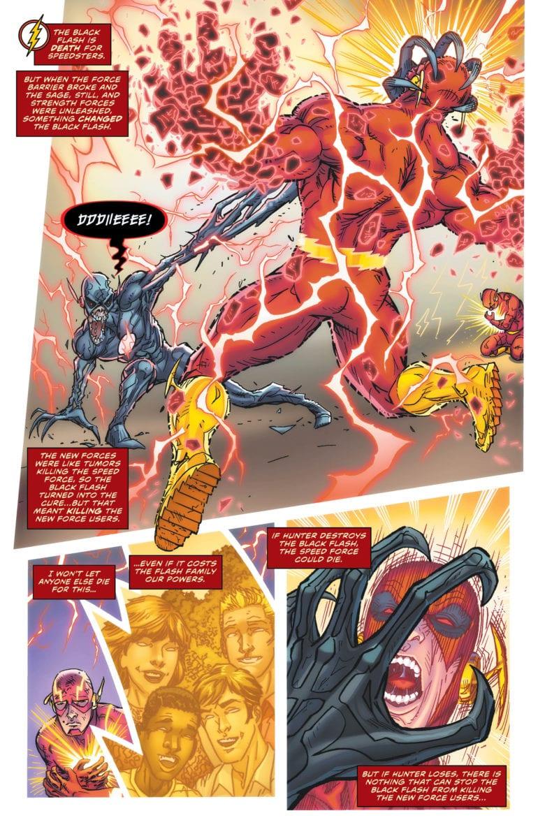 Flash 81 p3