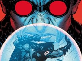 Detective Comics #1013