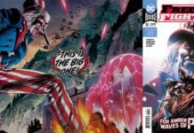 freedom fighters #10 dc comics exclusive preview